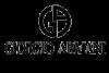 13_giorgio-armani-logo