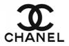 3_chanel