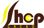 CaCaoShop
